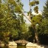 Парк - Гърция