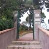 Градината на Аugusto